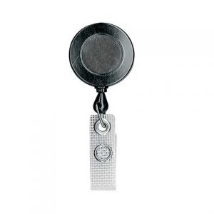 ids-930_badge-reel-with-rotating-front