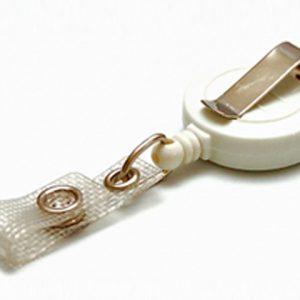 ids-940-zip-boîtier-plastique-blanc