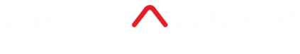 logo-getaway-white