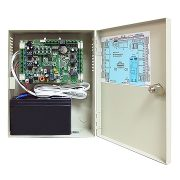 Multi-door-access-control-board-PC-1074-1