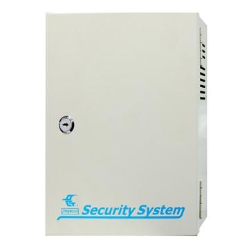 Multi-door-access-control-board-PC-1074