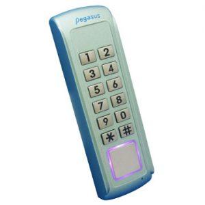 accesskeypadPG-206Kpurple