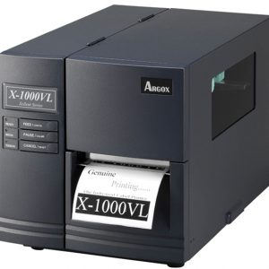 Argox_X-1000VL_1