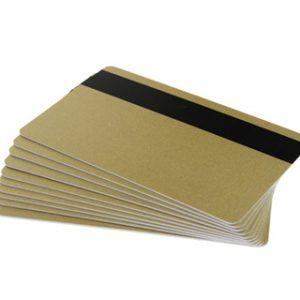 Light-Gold-mag-copy