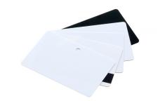Evolis-cards