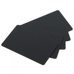 black-cards