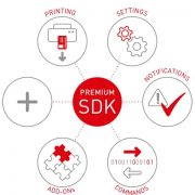 logo-sdk-640x480
