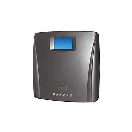 ریدر-کنترل-تردد-خودرو-pfh921060
