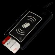 20121229153128acr1281_card_1500