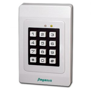 Digital-access-control-keypad-PG-105K