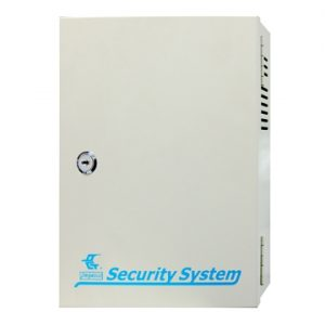 Multi-door-access-control-board-PC-1074
