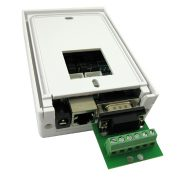 PC-R245T-back
