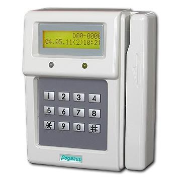 PP-2752