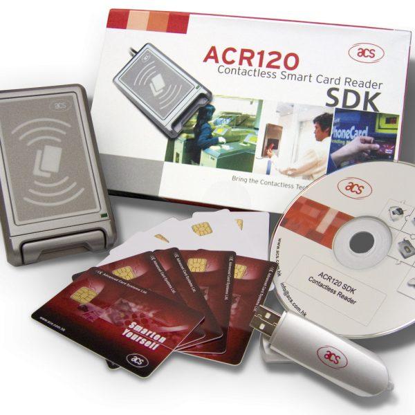 ACR120 SMART CARD READER WINDOWS 8.1 DRIVER