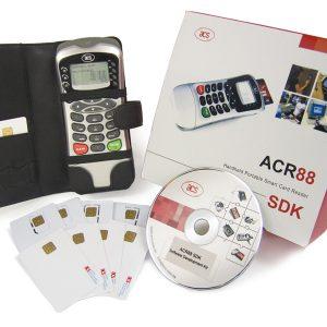 ACR88_SDK