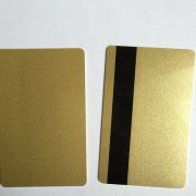 100PCS-LOT-PVC-Blank-smartCard-EMV-3Track-Hi-CO-MagStrip-gold-card-For-Access-Control-system.jpg_640x640