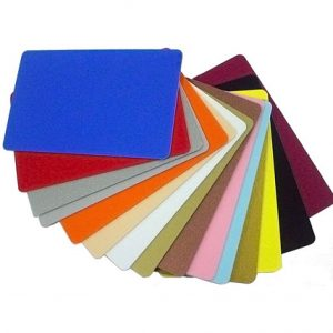 pvc_cards_color