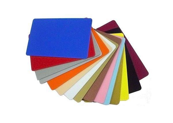 pvc_cards_color