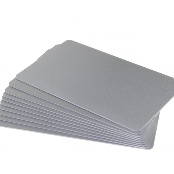 pvc blank gold cards - Blank Plastic Cards