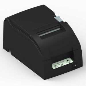 RP76III-Dot-Matrix-Impact-Receipt-Printer-with-Easy-Paper-Loading