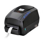 sbarco_sbarco-t43r-care-label-printer_full02