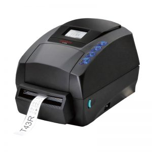 sbarco_sbarco-t43r-care-label-printer_full02