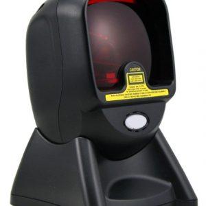 HT2000 OMNI Scanner