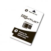 44900_carte-adhesive_medium