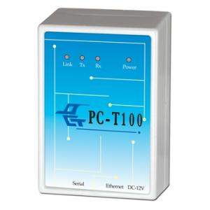 PC-T100H-2