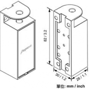 PCL-100(1)
