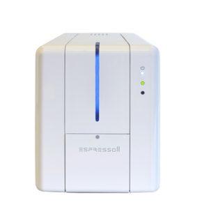 espresso printer