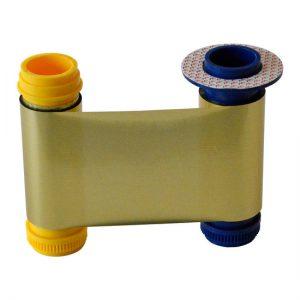 matica-pr000163-gold-ribbon