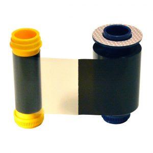 matica-pr000165-monochrome-ko-ribbon