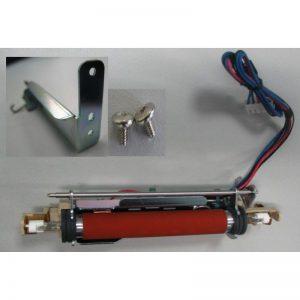 xid-8300-bend-remedy-module (1)