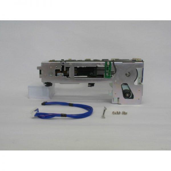 xid-8300-magnetic-stripe-encoding-module dih10453