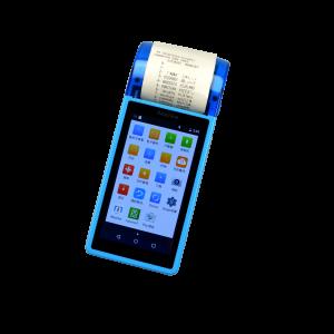 AP02 Blue