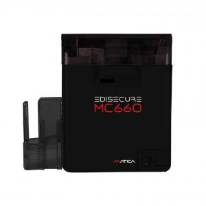 Matica-MC660-600dpi-retransfer-card-printer