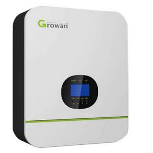 growatt-spf-5000-tl-hvm-wpv-1